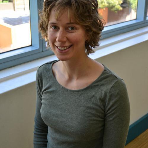 Catrina Sturmberg